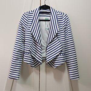 NWT Ark & Co. Jacket